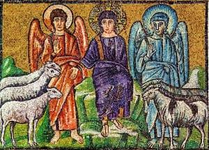 006 b mosaic1331-1024x740