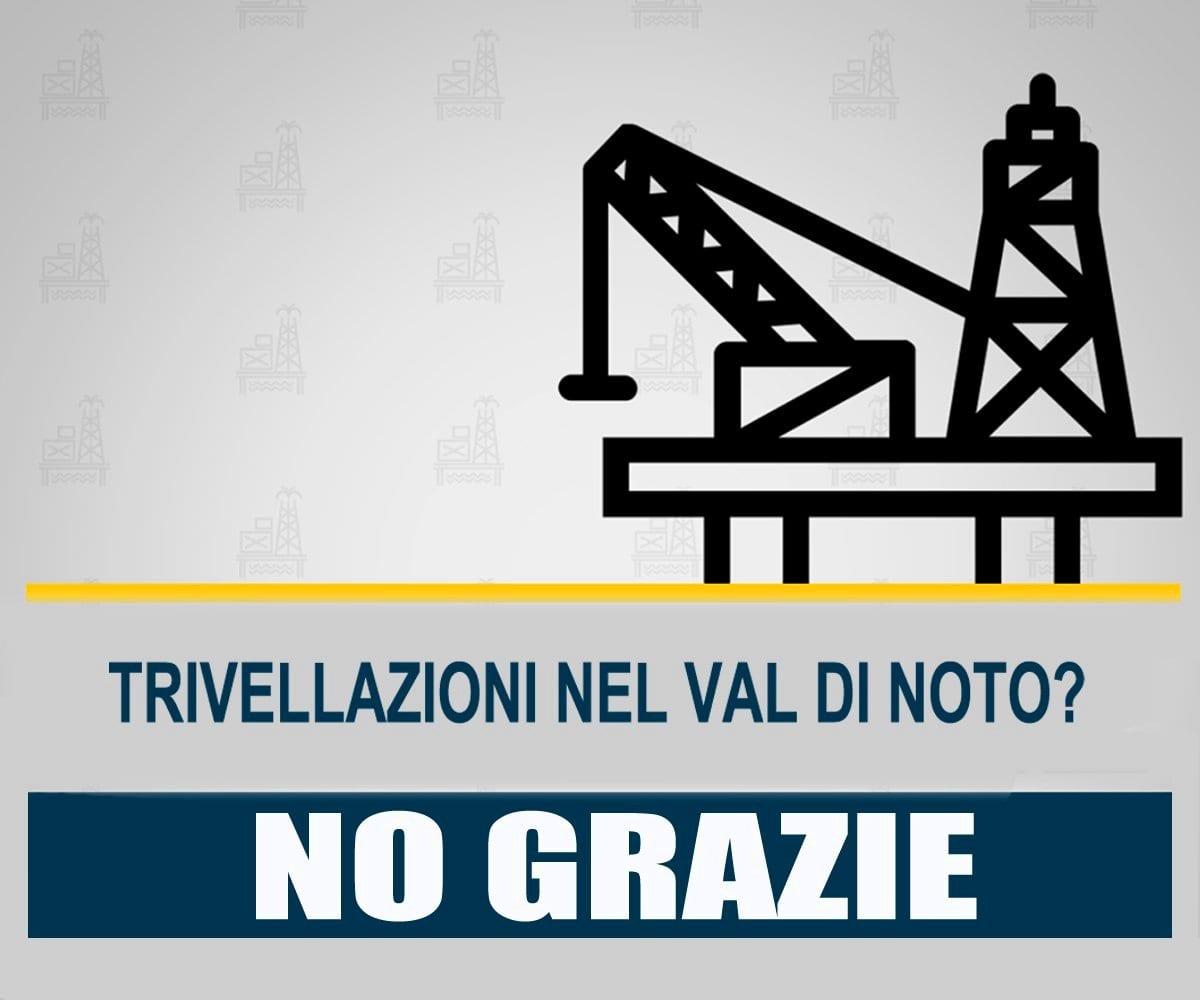 1_NO-Trivellazioni_2019