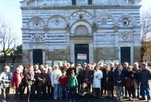 22 nov. 2015_con i soci della sezione Massa-Montignoso