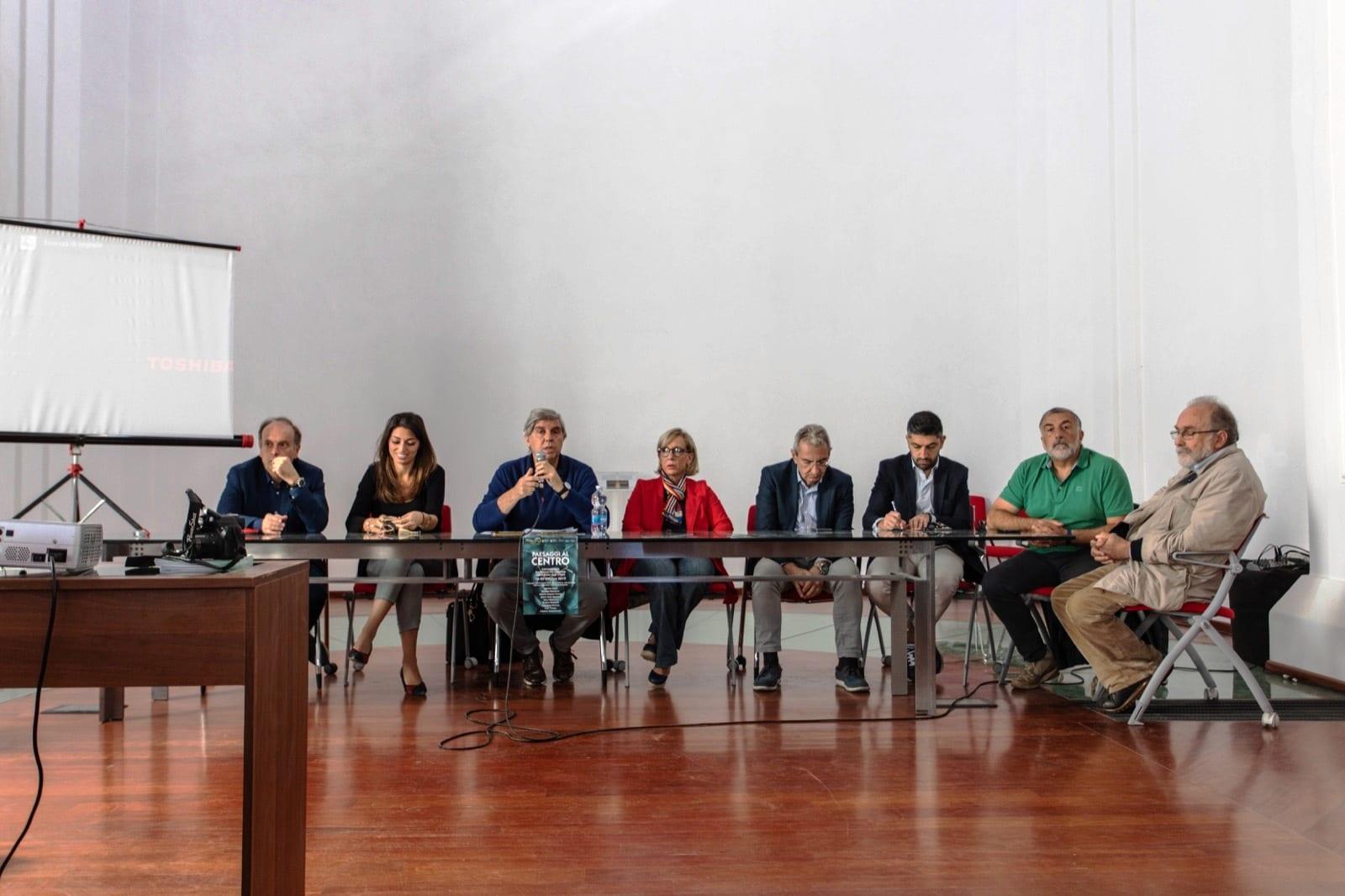 4_Incontro-dibattito-sullEcomuseo_2019