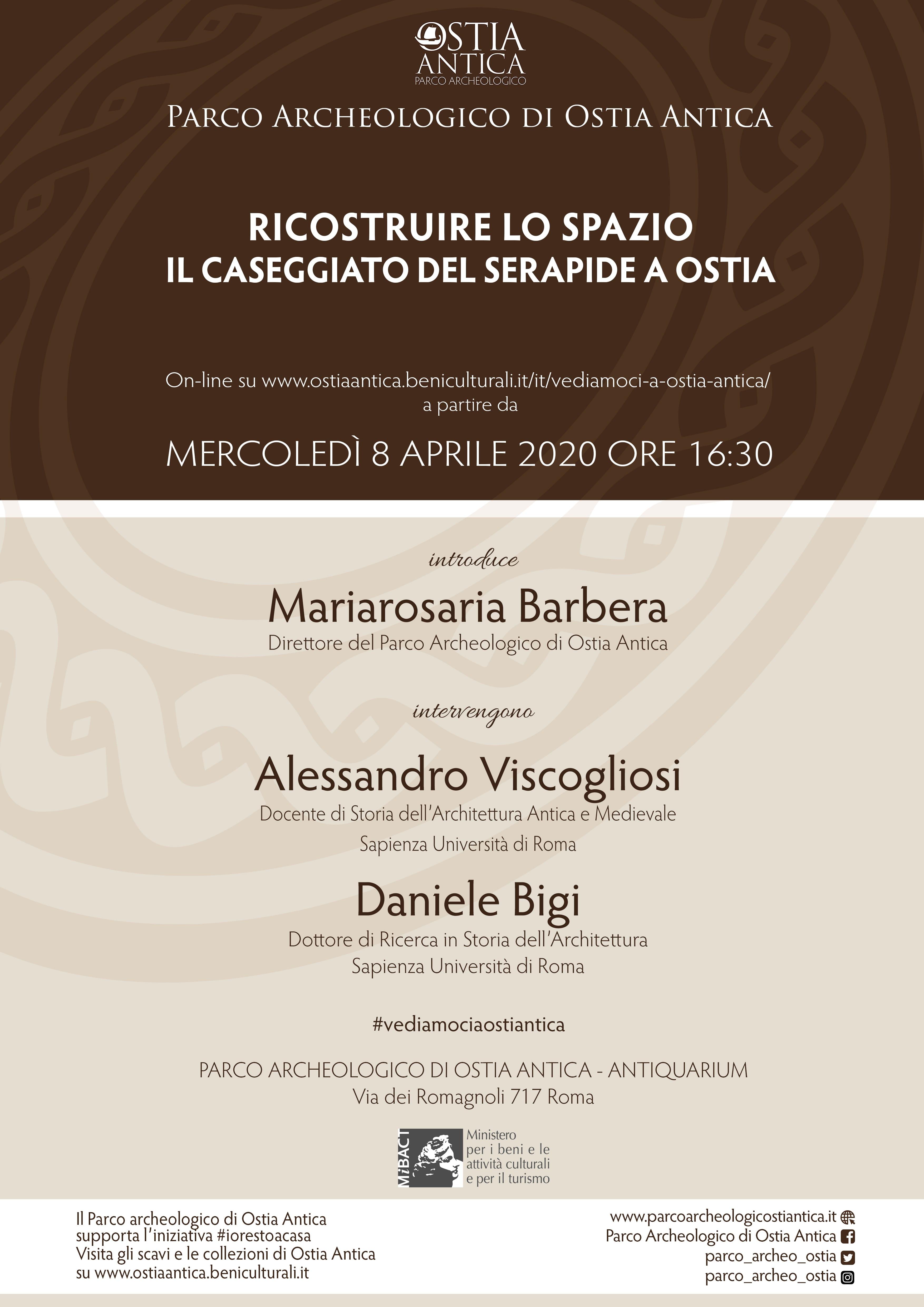 8-aprile-2020-h.-16.30-IL-CASEGGIATO-DEL-SERAPIDE-A-OSTIA