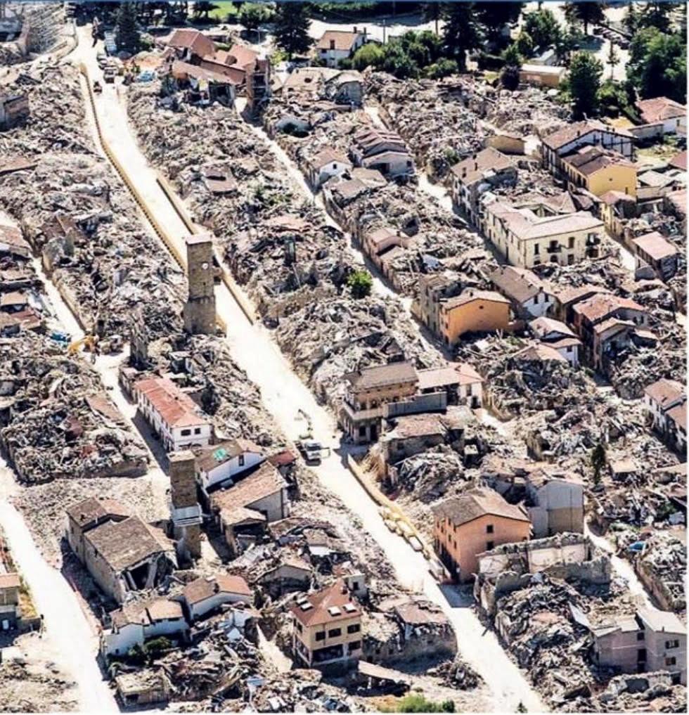 Accumoli-un-anno-dopo-il-terremoto