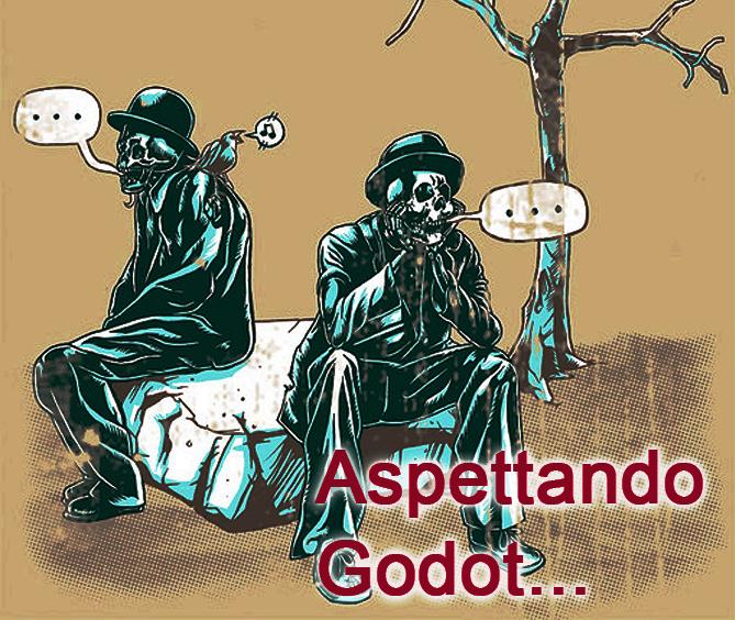 Aspettando-Godot-Samuel-Beckett