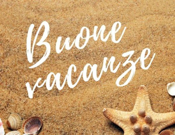 Buone-vacanze-1-1-600x0