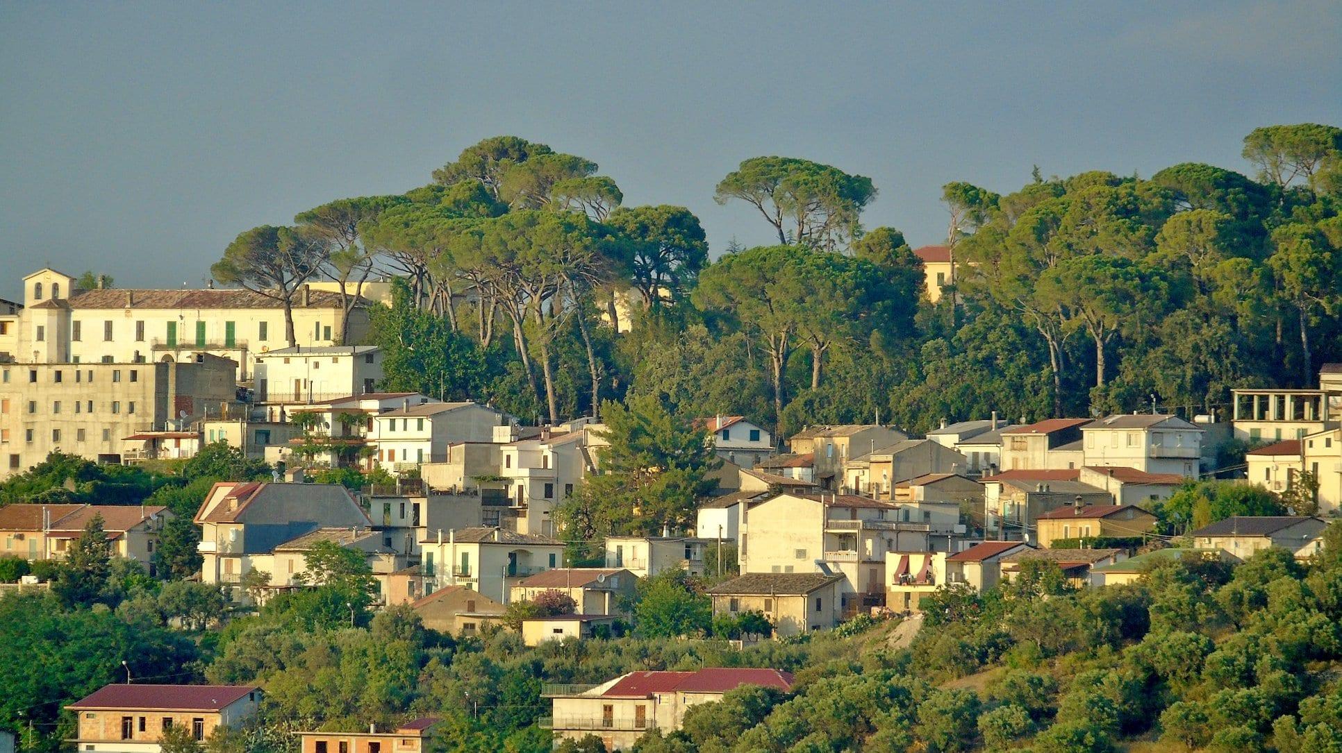 CROTONE_Borgo-di-Atilia_1