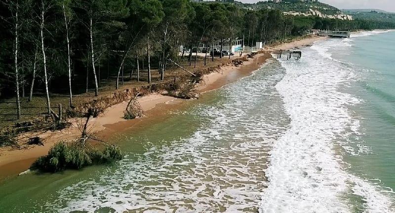 Erosione-del-litorale-di-Eraclea-Minoa_2020