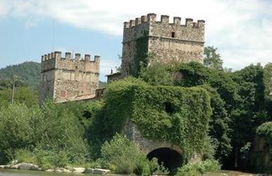 Gualchiere di Remole a Bagno a Ripoli (Firenze): segnalazione per la ...