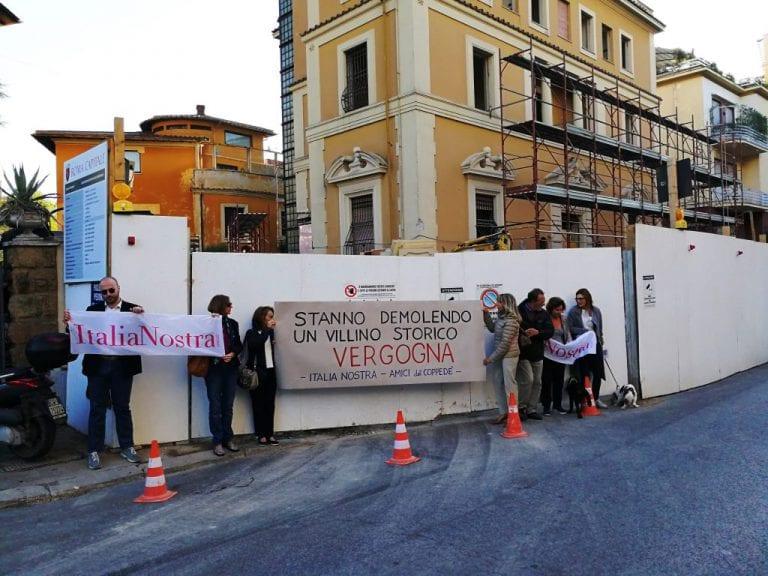 Il piano territoriale paesistico della Regione Lazio deve ...