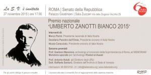 INVITO premio_27.11.2015