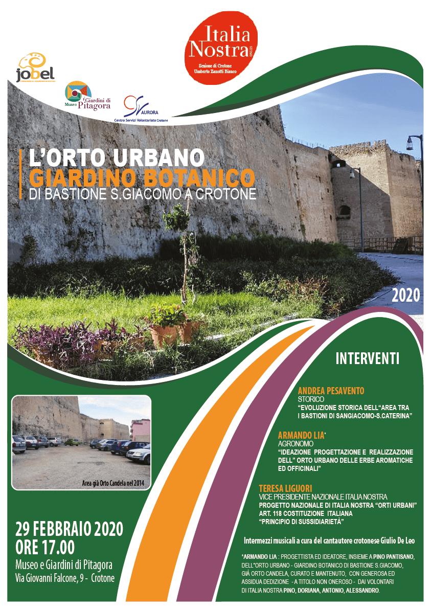 LOCAND.-SEMINARIO-O.U.-29-fEBBR.-2020