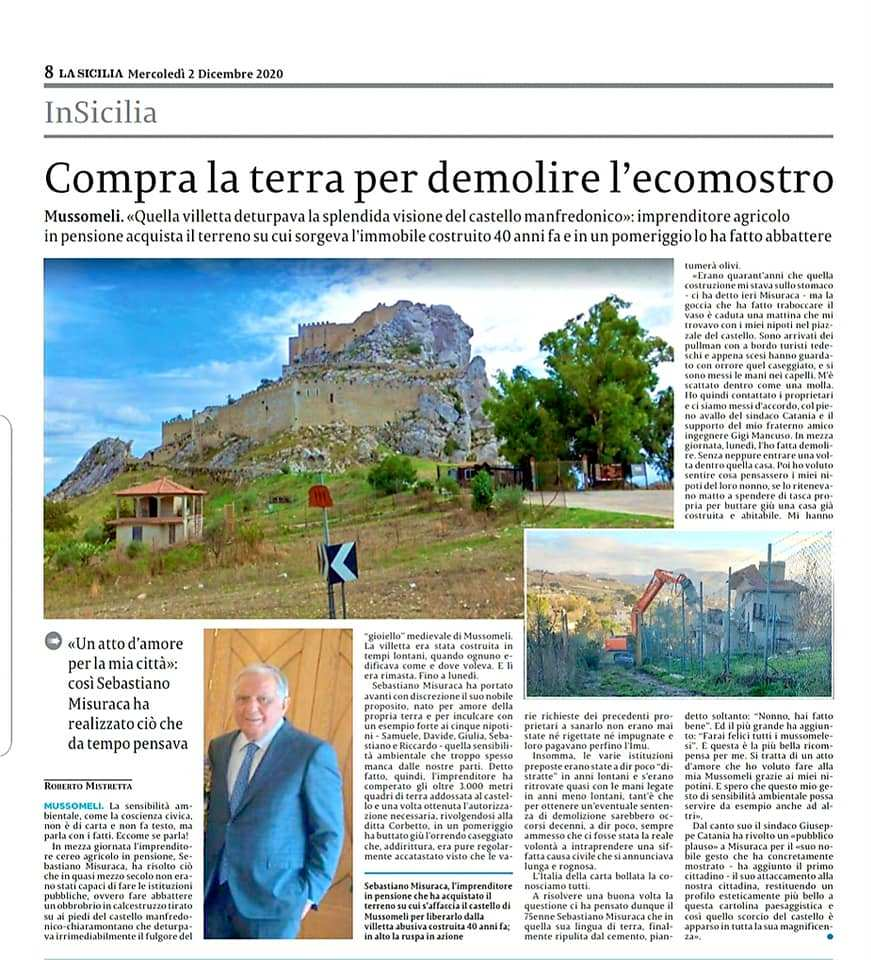 La-Sicilia_02.12.2020-1