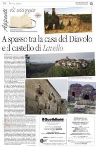 Lavello file jpg
