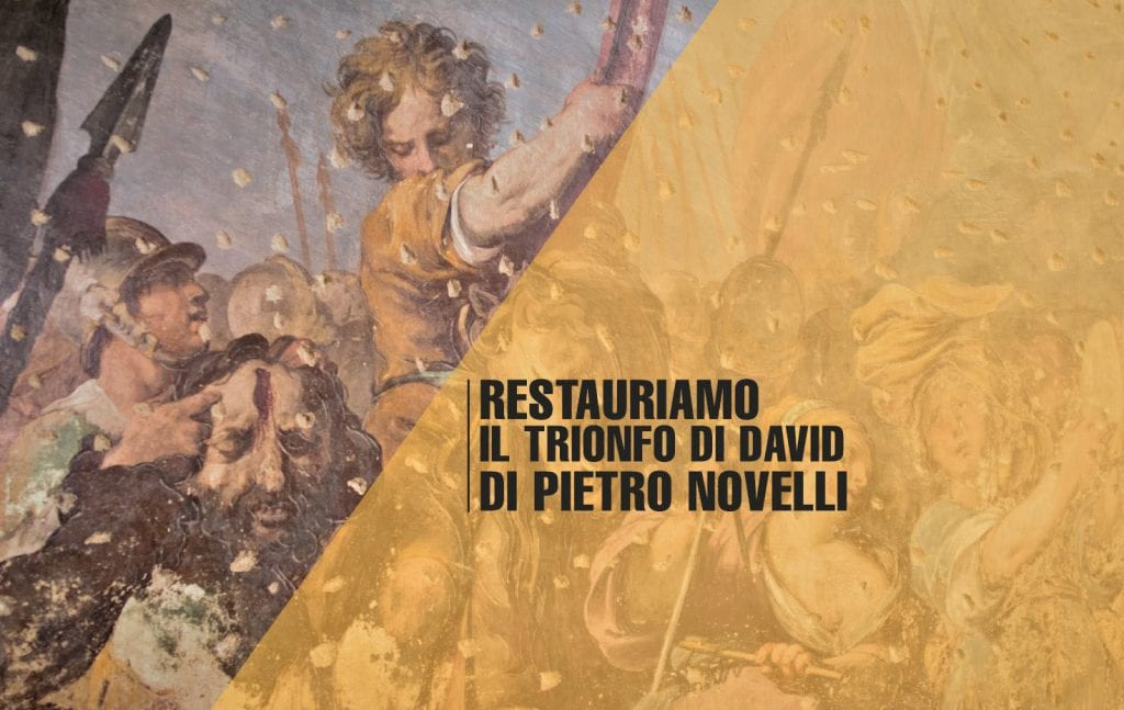 Origlione_Palermo