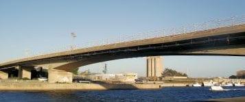Ponte_isola_di_SantAntioco-1-372x221-e1591262503107