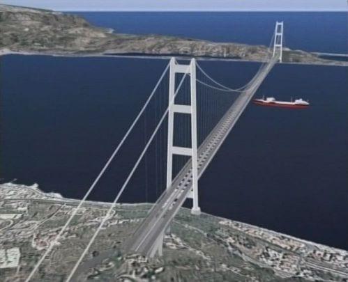 Ponte_sullo_Stretto