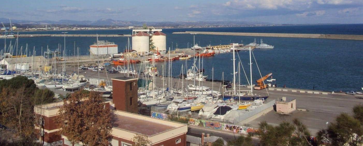 Porto_di_Crotone-e1590138487508