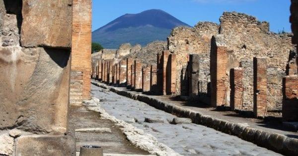 Scavi-Pompei-600x315