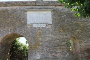 acquedotto-loreto