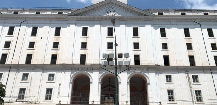 albergo-dei-poveri-2