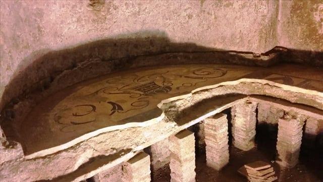 alla-riscoperta-della-villa-romana-di-minori-168513