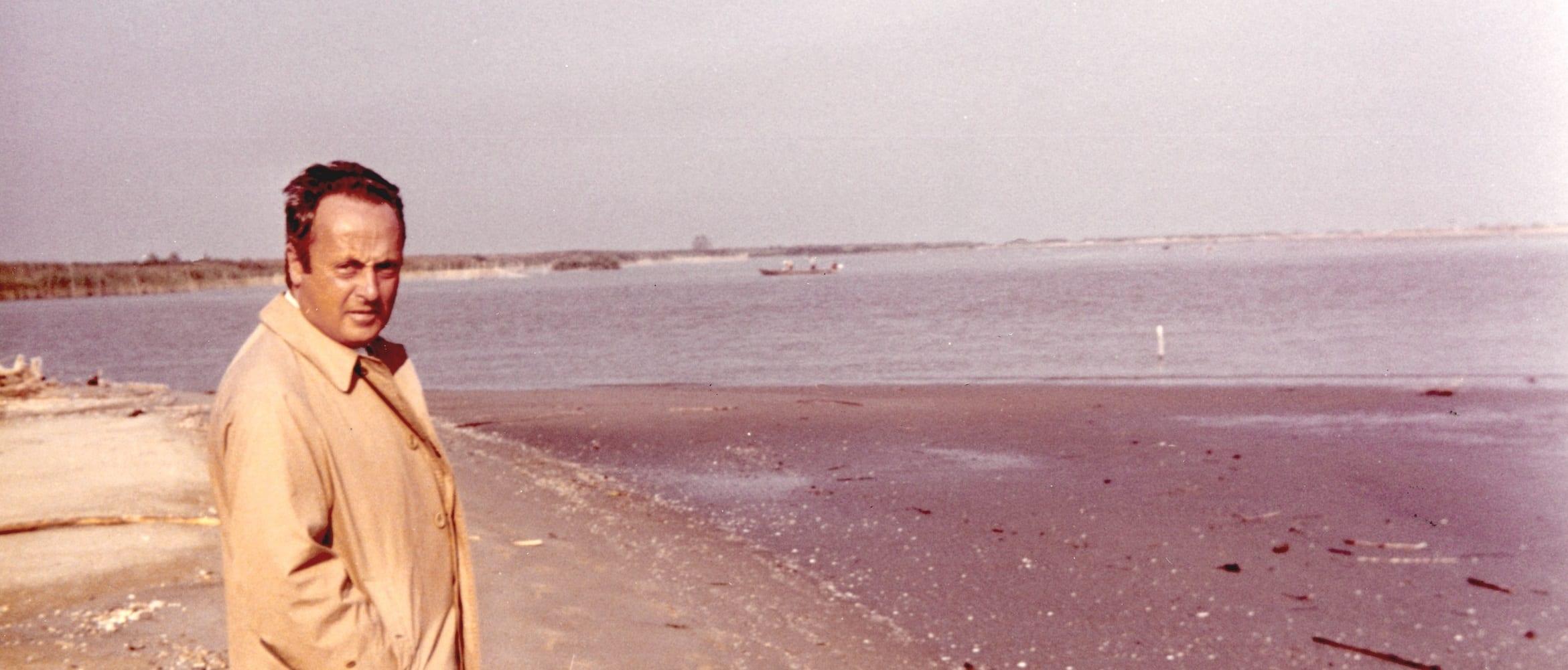 bassani1972-slider