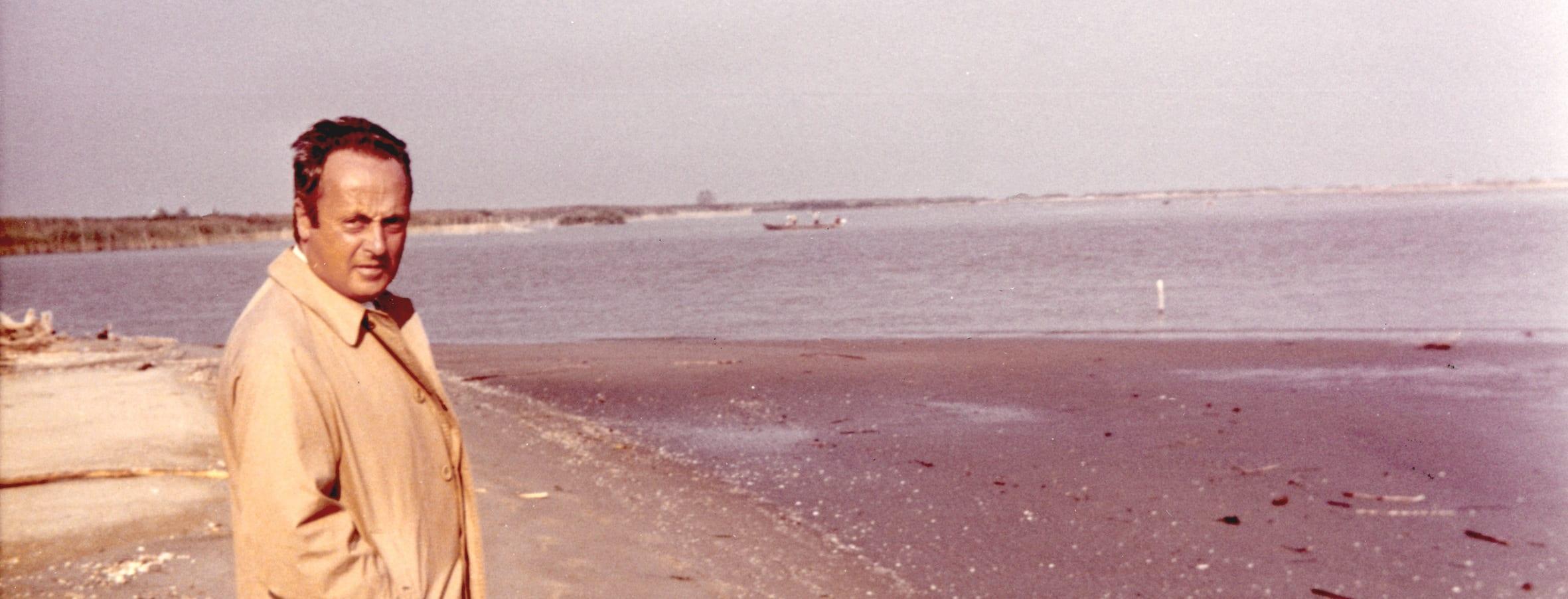 bassani1972