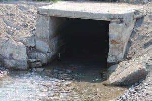 canale-fiumarella