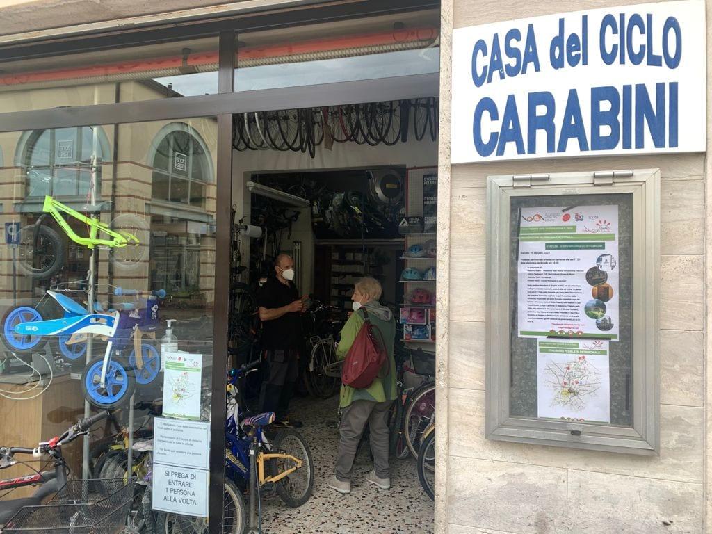 casa-del-ciclio-carabini