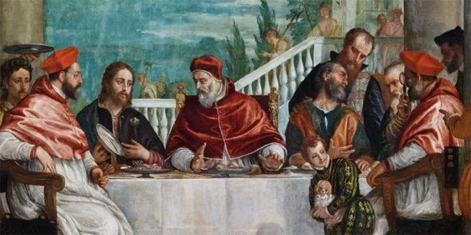 dipinto-veronese-cena-san-gregorio-magno-660x330