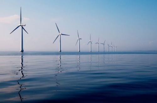 eolico-off-shore-ecologiae