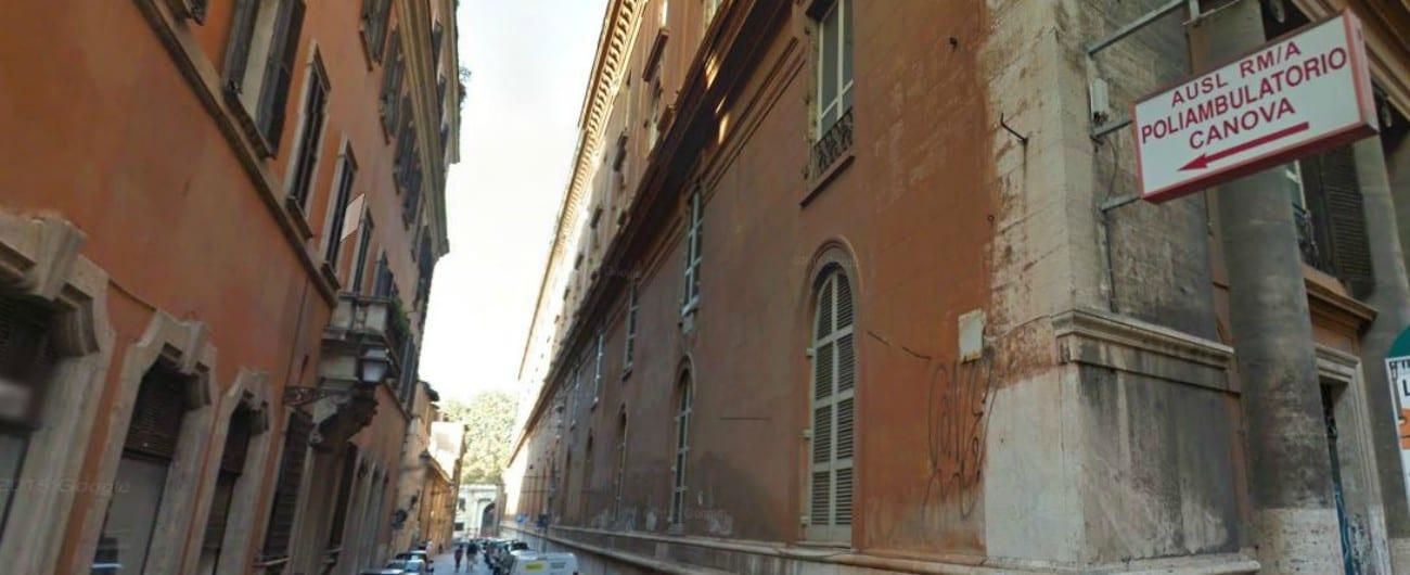ex-ospedale-san-giacomo-roma-1300