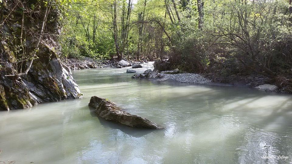fiume-frido-2015-numero-3