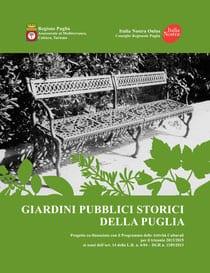 giardini-pubblici-storici-della-puglia