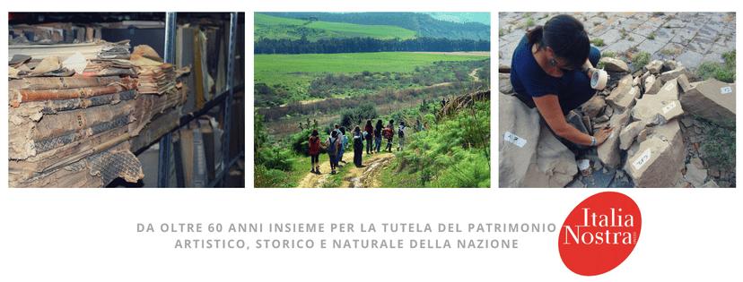 italia-nostra-1