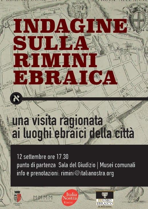 locandina-rimini-12.9.19