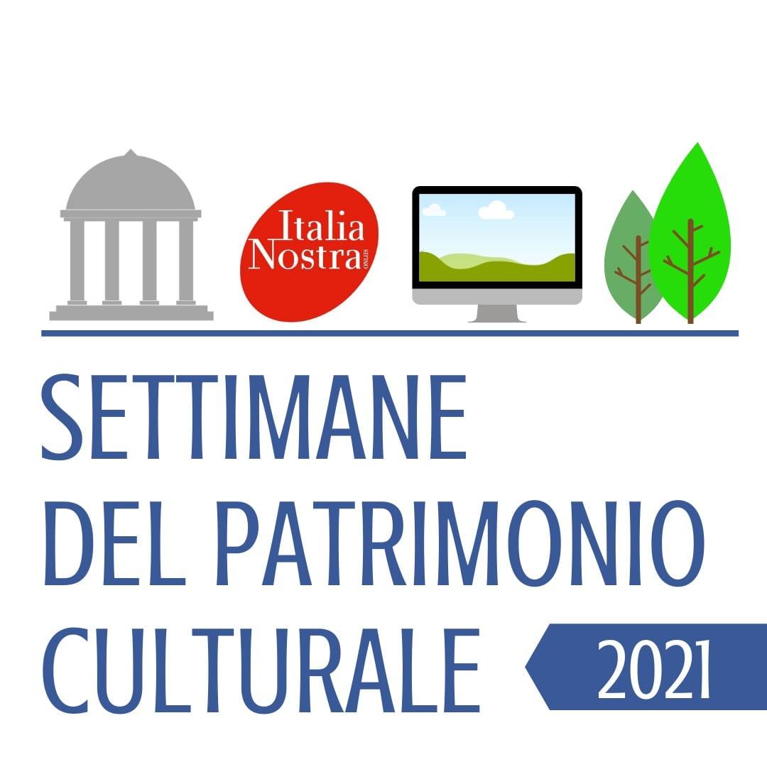 logo_Settimane-PC-2021-3