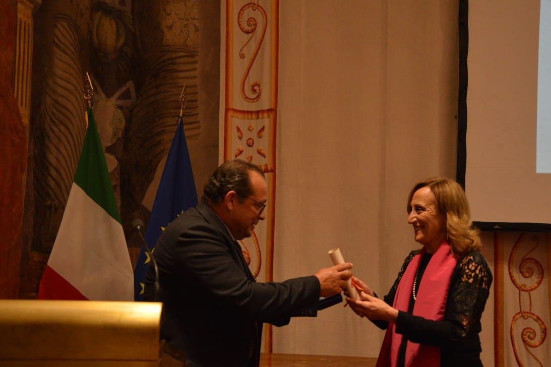ortega-premio-uzb-2019