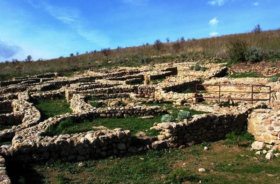 parco-archeologico-sabucina-1