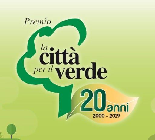 premio-città-per-il-verde