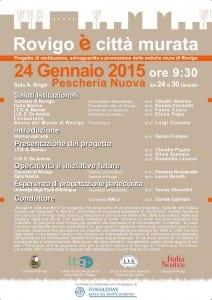 rovigo_citta_murata_locandina