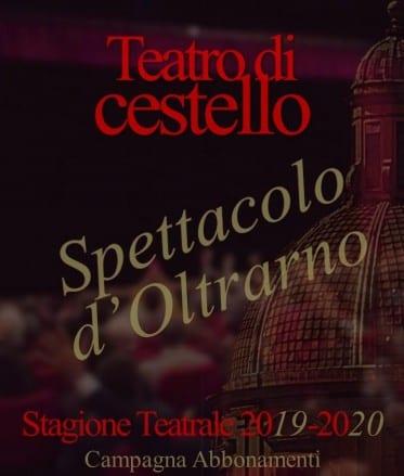 teatro-cestello
