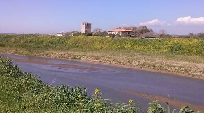 torre-palidoro-114841.660x368